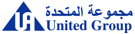 UNITED ARAB MARINE ENGINEERING.L.L.C:-